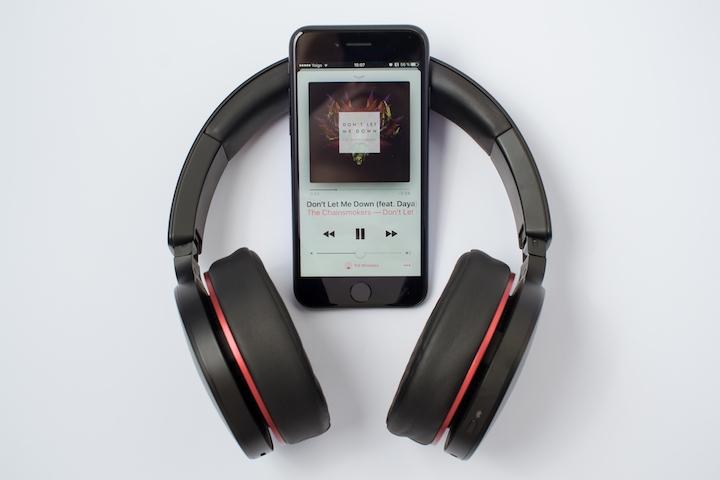 fiil-wireless-720x480