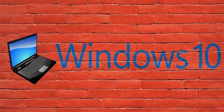 portada-windows-10-720x360