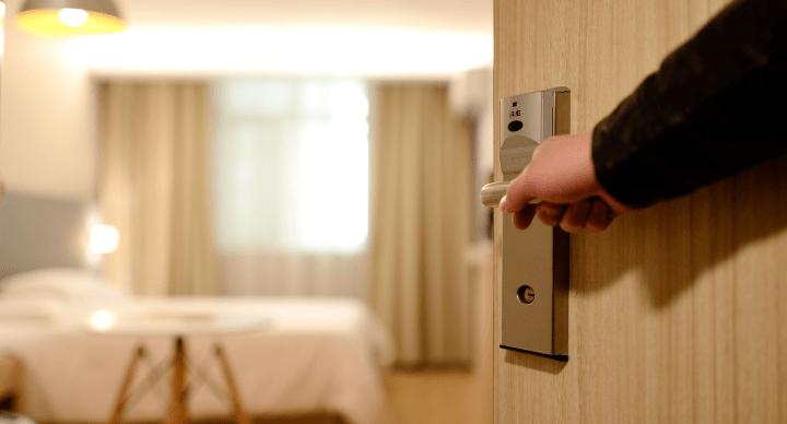 hotel-720x388