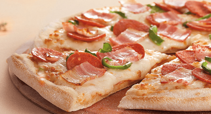 pizza-720x388