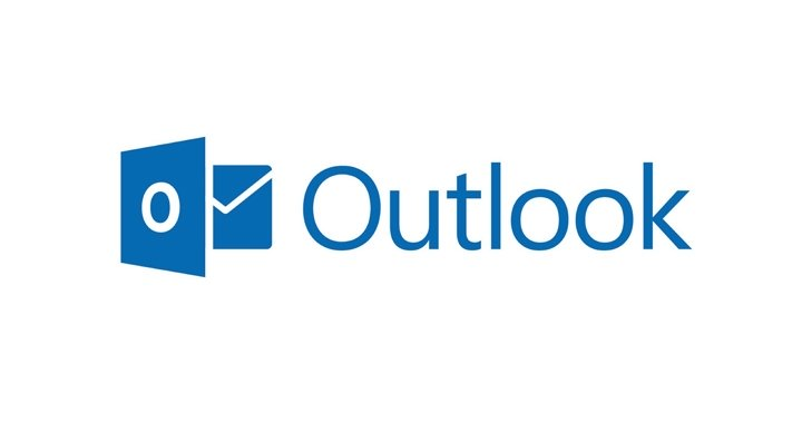 portada-outlook-720x389