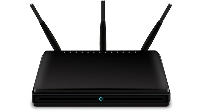portada-router-720x389