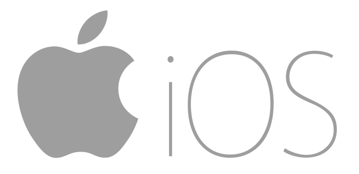 ios-apple-png-720x350
