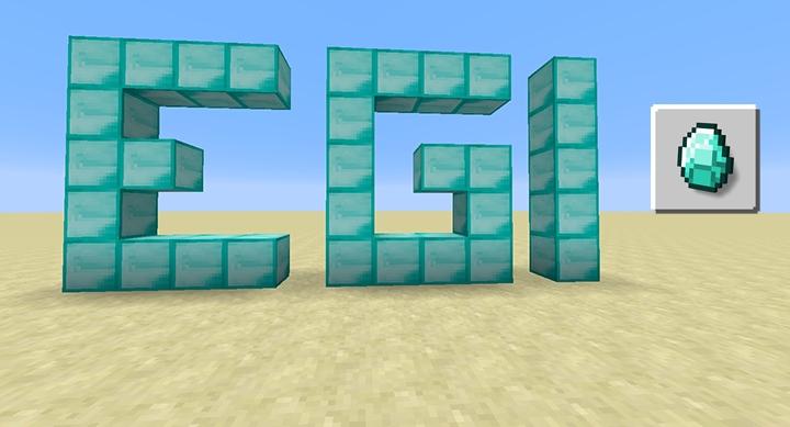 portada-diamante-minecraft-720x389