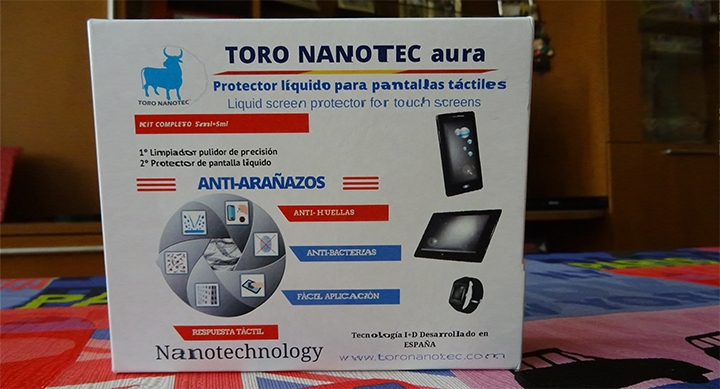 portada-protector-liquido-720x389