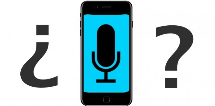 notas-voz-iphone-720x355
