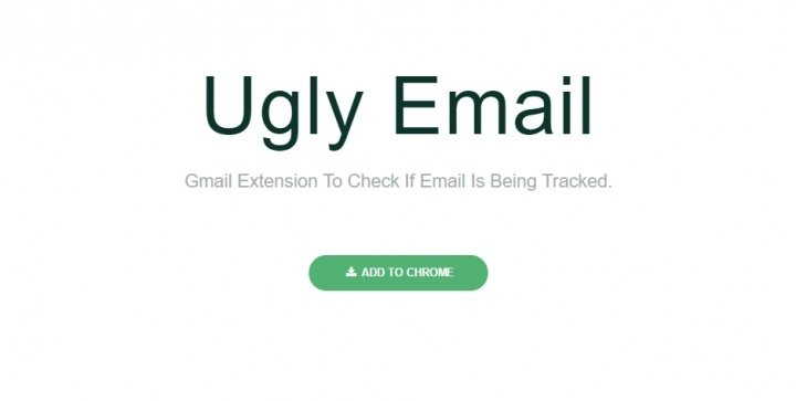 portada-ugly-email-720x363