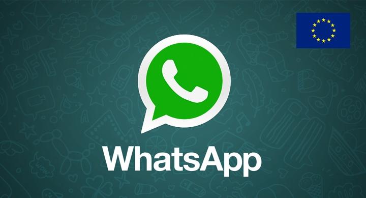 portada-whatsapp-extranjero-720x389