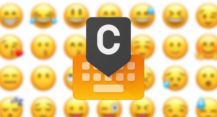 portada-chrooma-keyboard-720x389-720x389