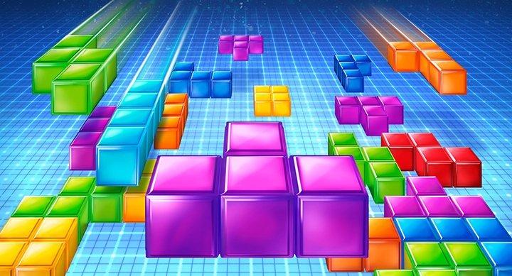 Descargar Gratis Juego De Tetris