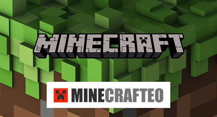 portada-mineacraft-mods-minecrafteo-720x389-720x389