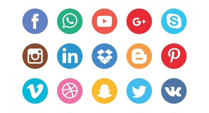 portada-tamaos-ideales-redes-sociales-2017-720x389-720x389