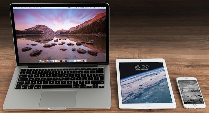 portatil-portada-bateria-mac-720x389