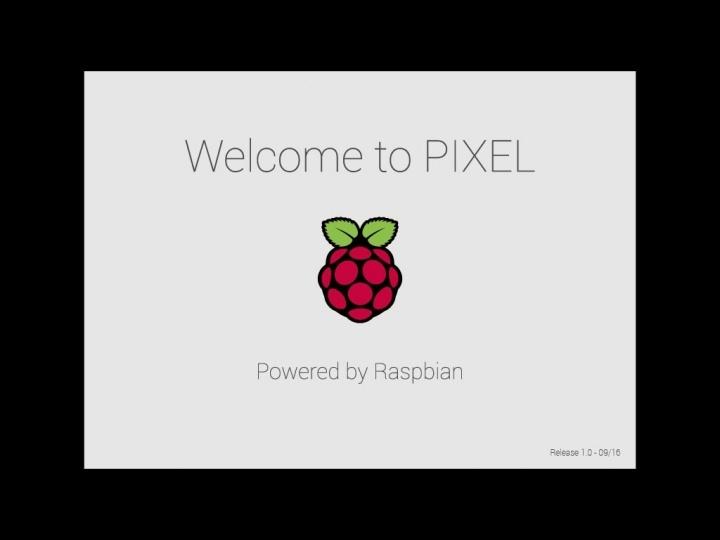 pixel-os-720x540