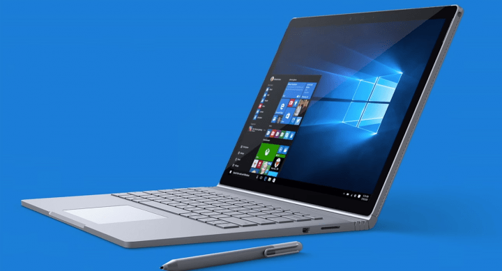 surface-book-windows-10-720x389