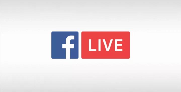 faceboook-live-720x368