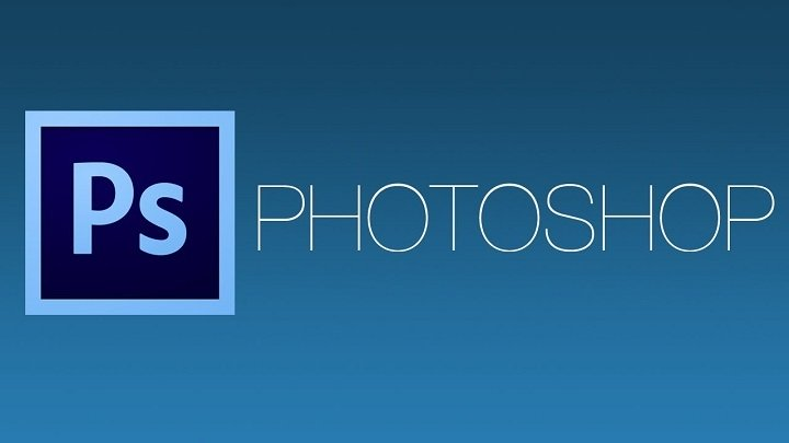 photoshop-windows-720x405