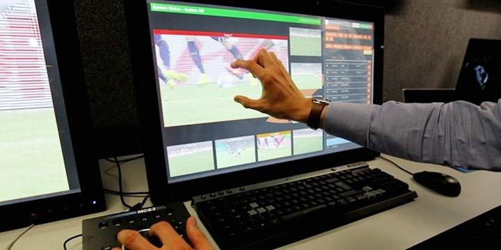 videoarbitraje-720x360