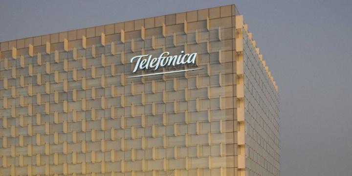 edificio-telefonica-720x360