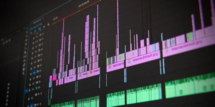 editor-de-video-720x360