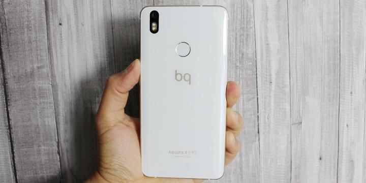bq-aquaris-x-pro-720x360