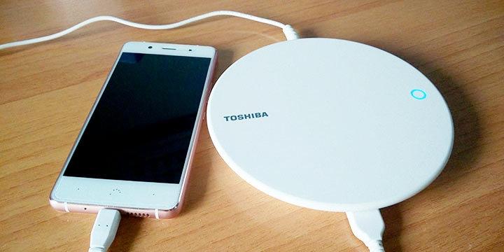toshiba-canvio-for-smartphone-telefono-movil-conectado-3-720x360