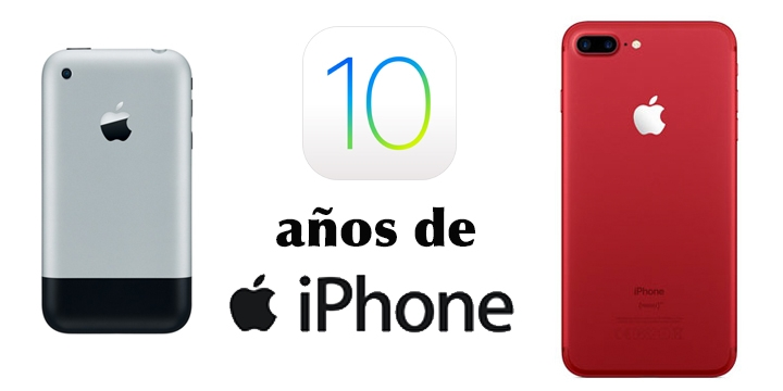 10-anos-iphone-720x360