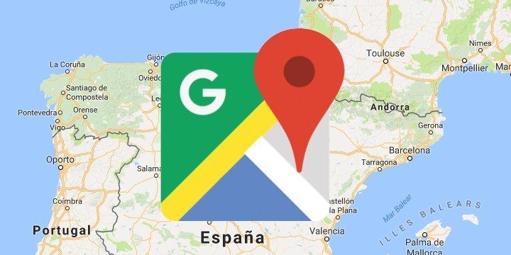qu es google maps timeline
