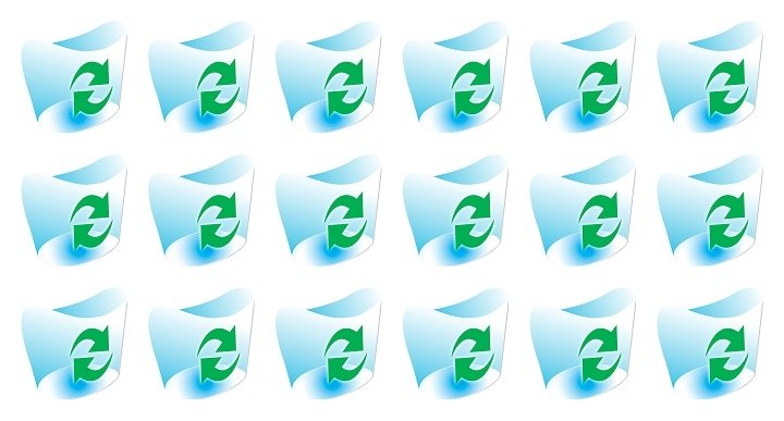 papelera-windows-720x387