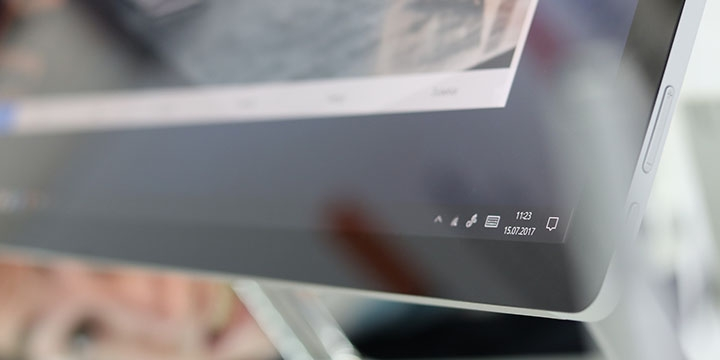 tablet-windows-10-720x360
