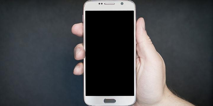 telefono-smartphone-android-720x360