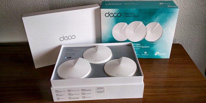 tp-link-deco-m5-producto-caja-720x360