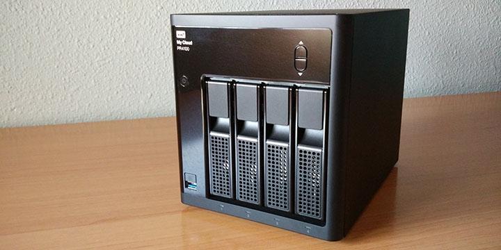 wd-my-cloud-pro-series-nas-pr4100-720x360