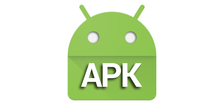 Apps que no encontraras en Google Play Store de Android