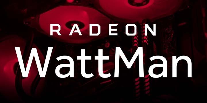 radeon-wattman-720x360
