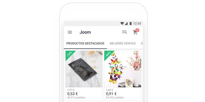 app-joom-720x360