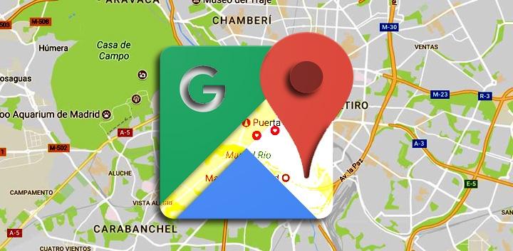 maps-favoritos-720x353