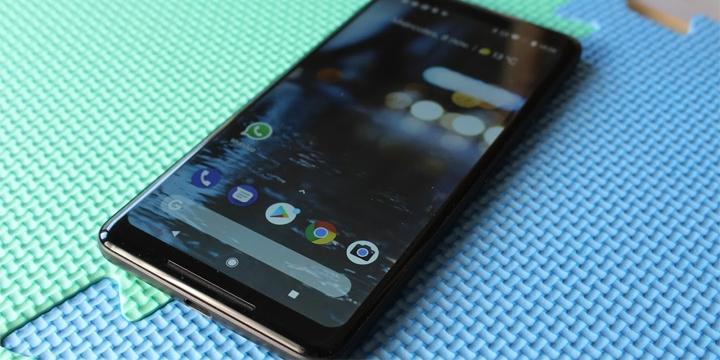 review-google-pixel-2-xl-720x360