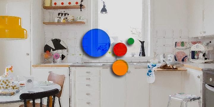 assistant-google-720x360