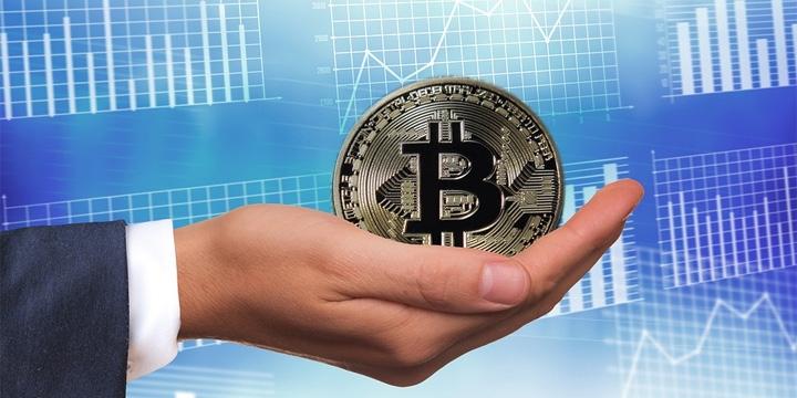 comprar-un-bitcoin-720x360