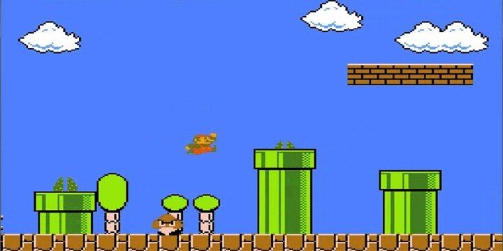 juegos-clasicos-antiguos-gratis-720x360
