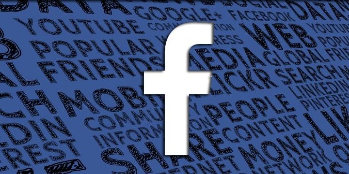 muro-facebook-720x360