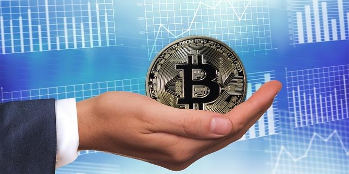 que-es-el-bitcoin-720x360