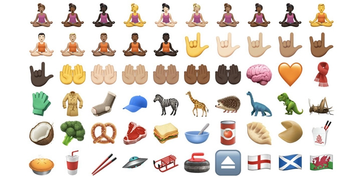 emojis-720x360