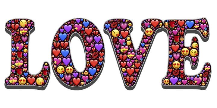 emojis-love-720x360