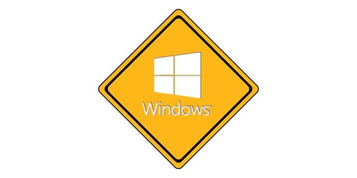 errores-windows-720x360