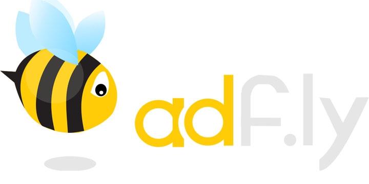 evitar-adfly-en-paginas-de-descarga-720x360