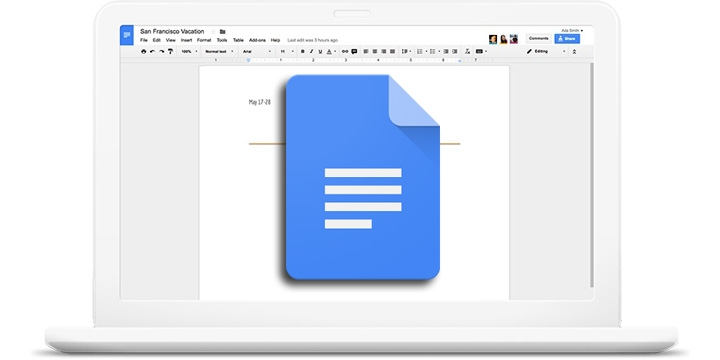 google-docs-720x360