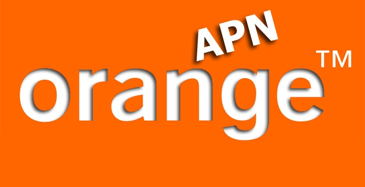 orange-apn-720x369