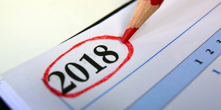 plantillas-de-calendarios-para-2018-720x360